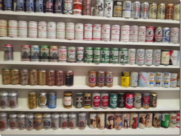 beer-can-collection-13