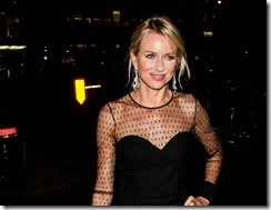 naomi-watts-switches-dresses-for-diana-premiere-party-02
