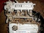 продам запчасти Mitsubishi Lancer