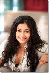Poonam Bajwa Exclusive Photos hot images