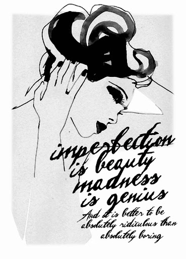 imperfection_is_beauty_madness_is_genius_and_it_is_better_to_be_absolutely_ridiculous_than_absolutely_boring_marilyn_monroe_quote_quote
