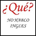 que_no_hablo_ingles