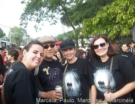 Marcela, Paulo, Marcilene e Marcinéia (800x600)