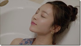 KARA.Secret.Love.E01.mkv_002623023_thumb[1]