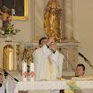 Rok 2012 - Večer s bl. Jánom Pavlom II 16.05.2012
