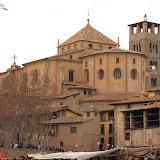095_La_catedral_des_del_riu.jpg