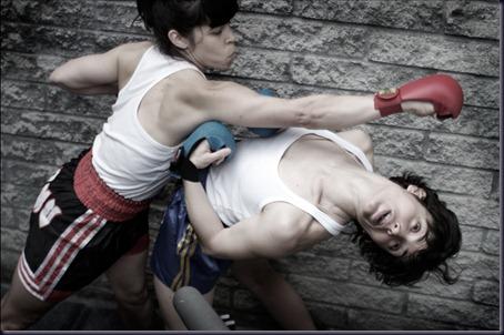 06_boxing