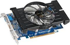Gigabyte-AMDATI-GV-R775OC-1GI-Graphics-Card