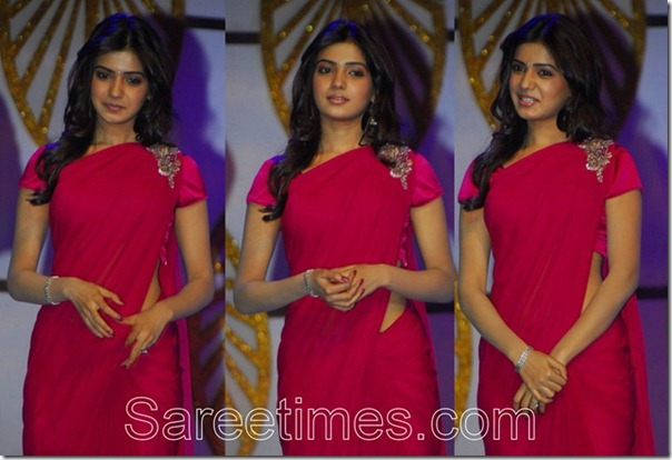 Samantha_Designer_saree (24)