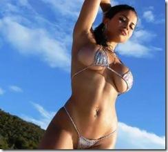 fotos mujeres argentinas