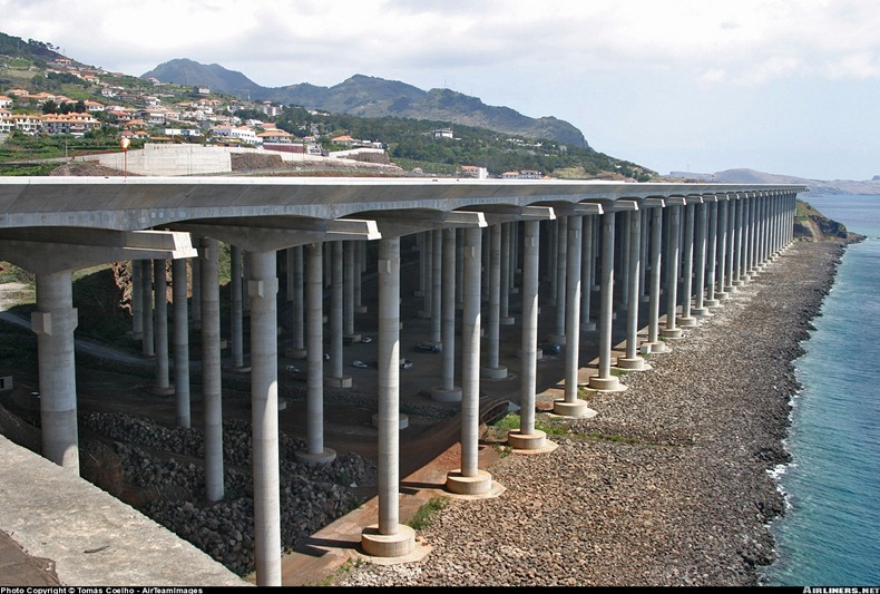 Madeira-Airport-2