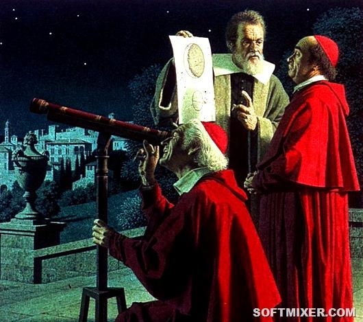 Galileo_telescope_cardnals