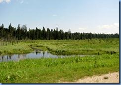 2170 Manitoba Hwy 10 North Riding Mountain National Park