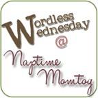 wordlesswednesday-copy