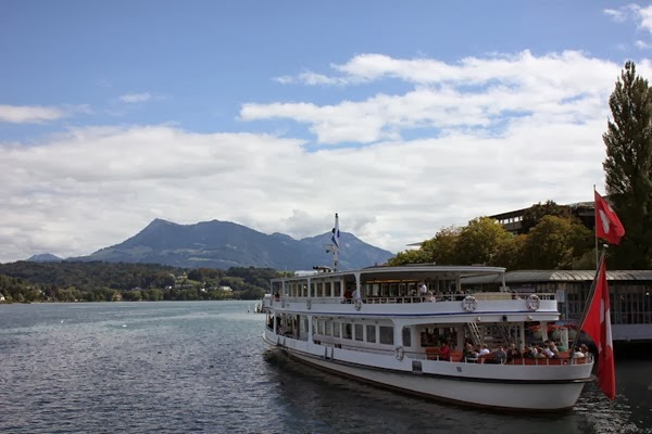 05 Lucerne by Fiona Potter (36)