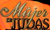 Transmisión en vivo el capitulo final de La mujer de Judas por Azteca.com
