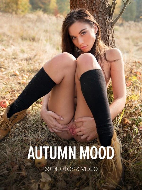 [Watch4Beauty] Sabrisse - Autumn Mood