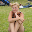 20100626 vrbětice 194.jpg