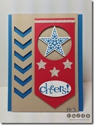 chevron 2 j k cards