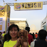 Pet Express Doggie Run 2012 Philippines. Jpg (117).JPG