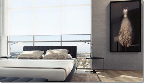 1-Gray-bedroom-scheme-665x382