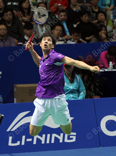 China Open 2011 - Best Of - 111127-1459-cn2q9701.jpg