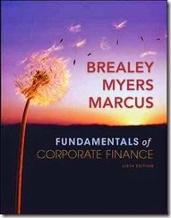 Solution%20Manual%20for%20Fundamentals%20of%20Corporate%20Finance%206th%20Edition%20Richard%20A%