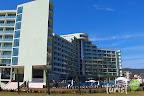 Фото 2 Marvel Hotel
