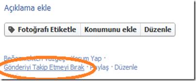 facebook_bildirim