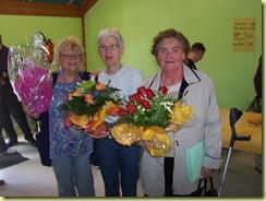 2010.04.25-009 Martine, Catherine et Marguerite Lehoussel