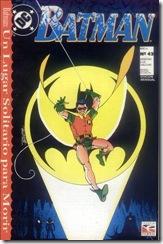 P00042 - Batman #42