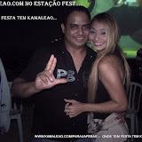 ESTAÇÃO_FEST_02_06