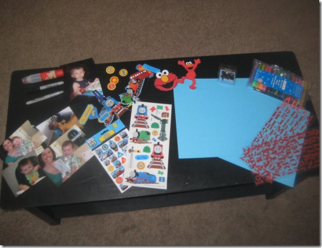 08 11 12 - Mommy Makes a Sprout Card (1)