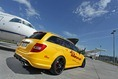 Wimmer-RS-Mercedes-C63-AMG-Wagon-10