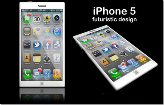 Future-iPhone