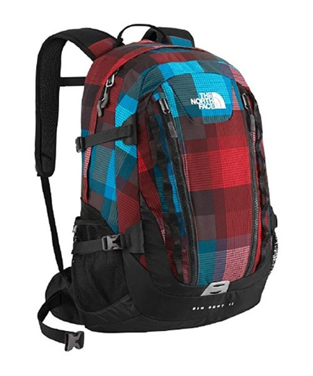 Cookies Kids Northface Backpack