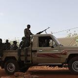 1681189_3_b441_des-soldats-maliens-a-kati-le-3-avril-2012_682657c617d1996ee850f1fd71d1196b.jpg