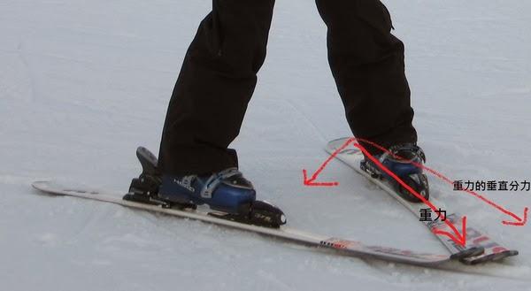 滑雪煞車.jpg