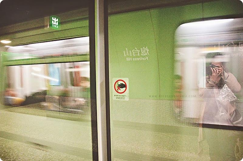 MTR-flash-(1)