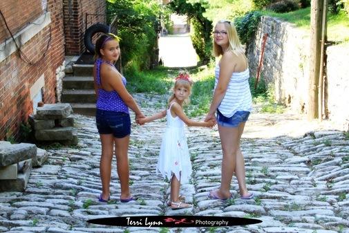 Girls-5