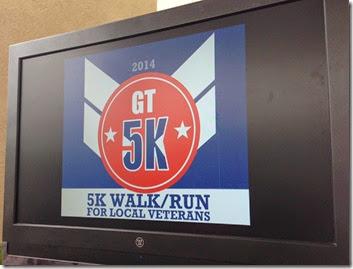GT 5K (4)