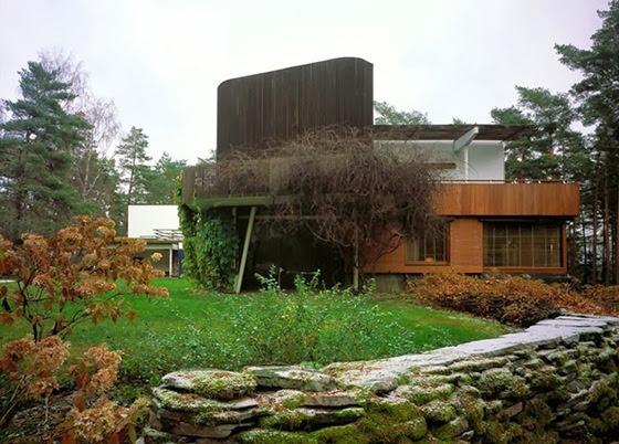 villa Mairea Alvar Aalto 02