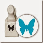 butterfly33