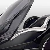 2013-Toyota-FV2-Concept-13.jpg