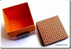 Kutija za razne namjene aa (14)