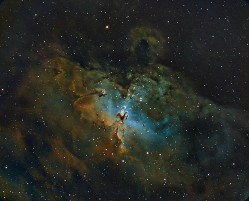 pillars of creation10
