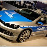 Essen Motorshow 2010 009.jpg