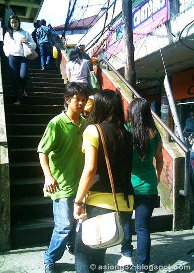 09202011(033)asiong32