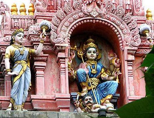 Туры в индию фото 7
