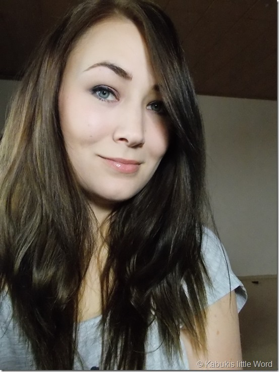 Dez (16)